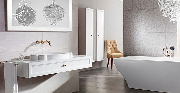 18 best Small Bathroom Design Ideas images on Pinterest | Bathroom ...