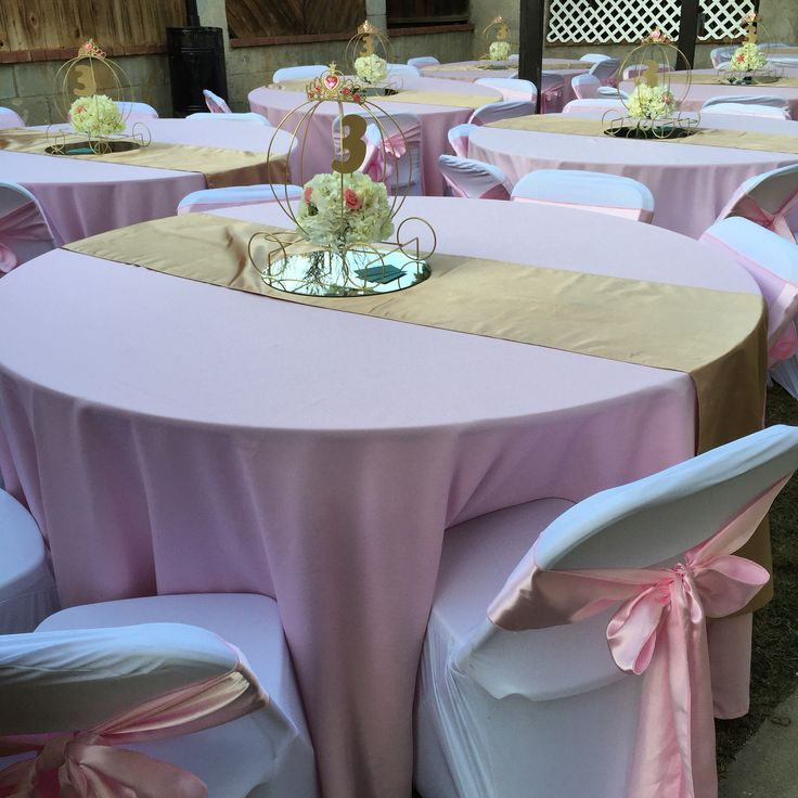 Best 25 Birthday Chair Ideas On Pinterest: 25+ Best Princess Centerpieces Ideas On Pinterest