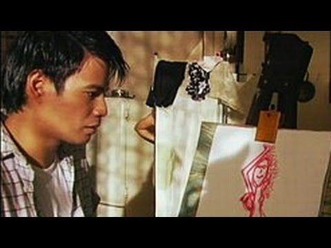 Ilusyon (Full Movie) Yul Servo, J.C. Parker & Jennifer Lee
