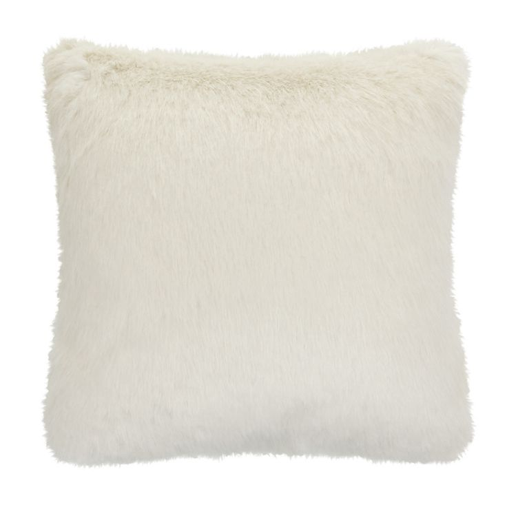 How To Wash Throw Pillows Without Removable Cover 98 Best Cushions  Fur Images On Pinterest  Faux Fur Bench