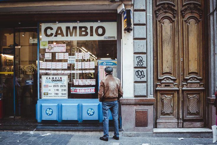 Nunca es tarde   #Montevideo  #uruguay  #travel #traveling #visiting #instatravel #instago #instagood #trip #photooftheday #fun #travelling #tourism #tourist #instapassport #instatraveling #mytravelgram #travelgram #travelingram #igtravel