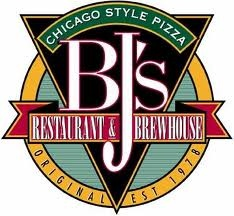 BJ's Brewhouse- Aurora, CO
