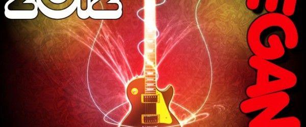 descarga MIX ELECTRO RETRO ROCK - DVJ Pinocho ~ Descargar pack remix de musica gratis   La Maleta DJ gratis online