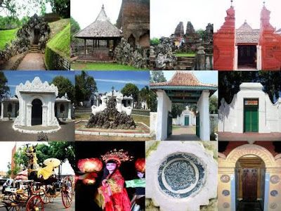 PLESIR WISATA GROUP - Cirebon: PAKET TOUR CIREBON | PAKET WISATA CIREBON | PAKET ...