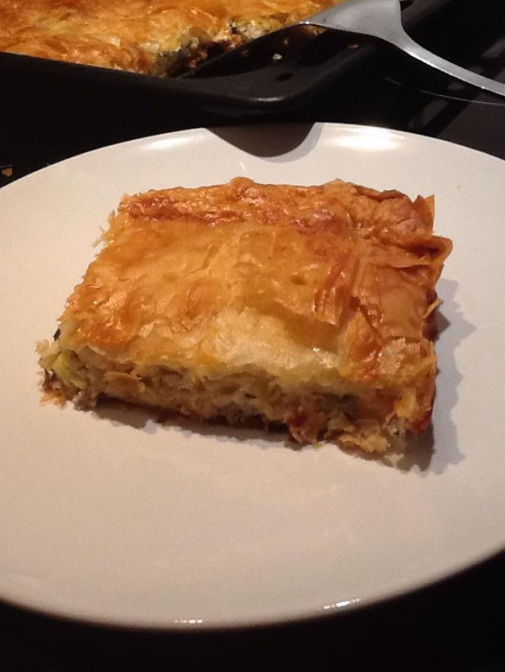 Μανιταρόπιτα με τα διάφορα της ! Από την κουζίνα του/της Dimitriou Rodanthi στο Famecooks.com #famecooks