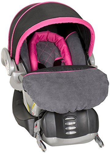 399 Best Carseat Covers Canopy Images On Pinterest Baby