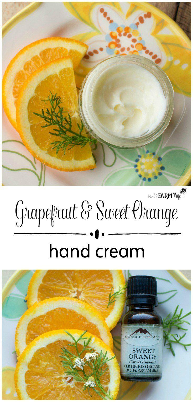 the 25+ best grapefruit soap recipe ideas on pinterest | diy soap
