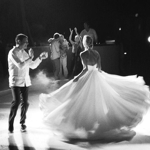 Mary Katrantzou crée sa première robe de mariée | Glamour