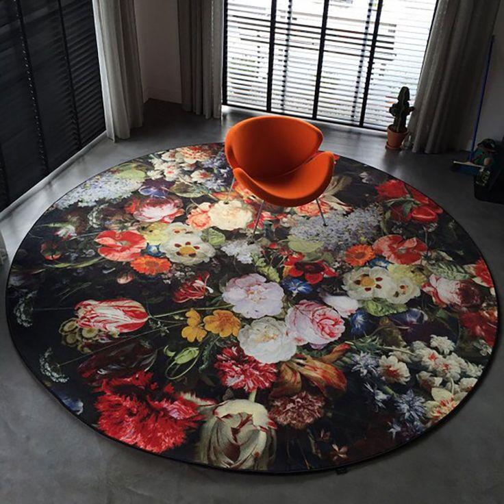Bloemen-vloerkleed-_-4