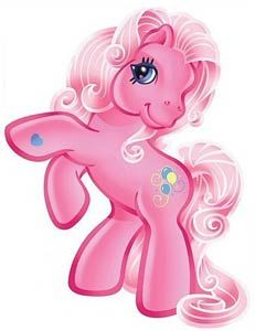 35 best G3 mlp images on Pinterest  Little pony Ponies and Thistles
