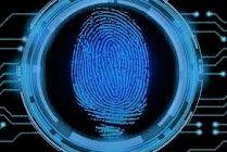 Al entrar en los países de la UE se tomarán las huellas dactilares. La innovación afectará a los ciudadanos de los países para los que opera sin visados con la Unión Europea. http://es.koperus.com/2017/07/blog-post_6461  Нововведение. При въезде в страны ЕС будут снимать отпечатки пальцев. http://ru.koperus.com/2017/07/blog-post_6248