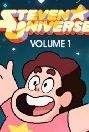 Watch Steven Universe Season 4 Episode 13 FREE Online. No Account Needed or Money ! S4xE13 Free To Watch Online