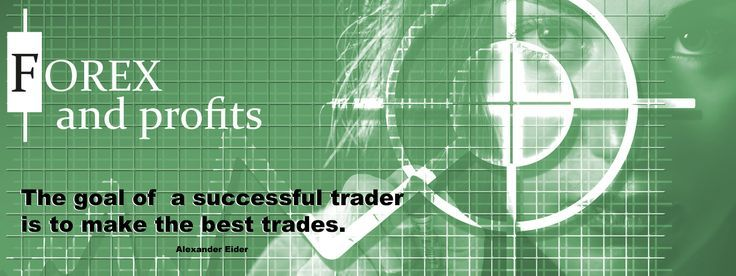 Forex Quotes Forex Forex Quotes Quotes Forex Best Trade Quotes
