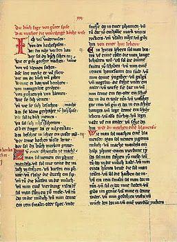Slovanské Hradiská: Najstarší recept na medovinu (14. storočie)