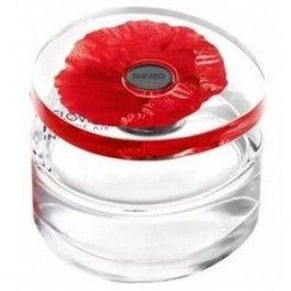 Flower In The Air eau de parfum kwam in augustus 2013 uit als een nieuwe interpretatie van het originele Flower eau de parfum van Kenzo uit ...