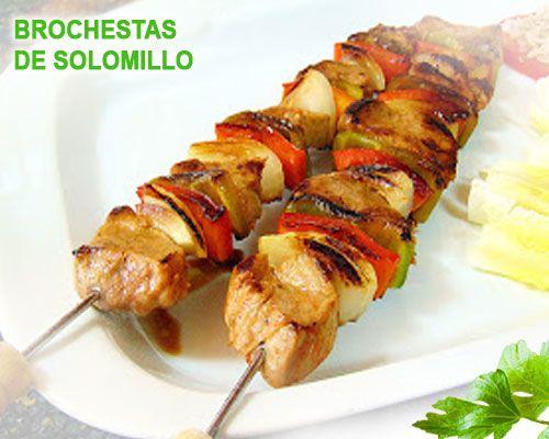 receta de karlos arguiñano de chuletas de cerdo a la plancha acompañadas de salsa de cebolla y tomates rellenos asados.