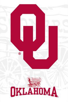 174 Best Ncaa Logo Posters Banners And Pennants From