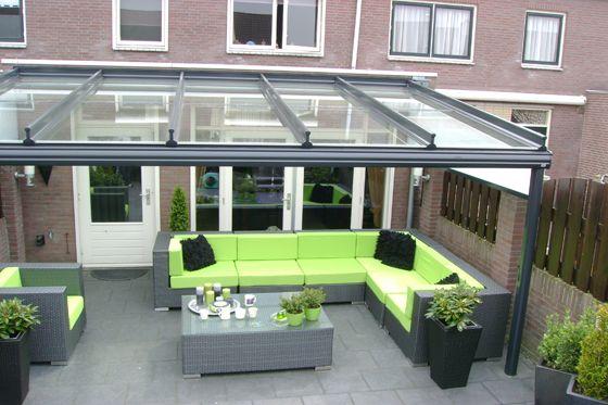 De 176 b sta tr dg rd bilderna p pinterest blogg for Buiten patio model
