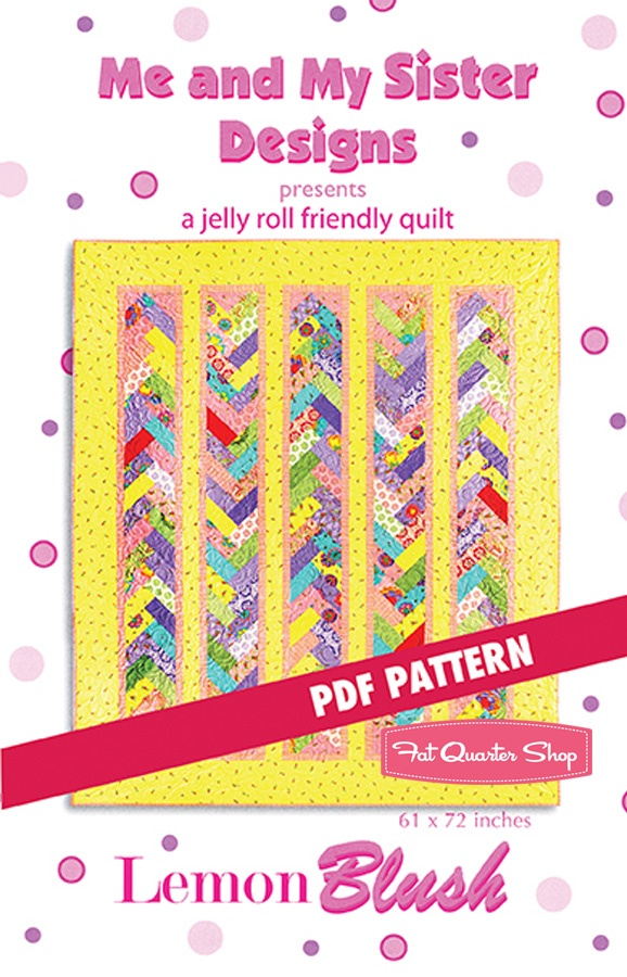 Line Art Quilt Pattern Holly Hickman : Images about me my sister designs on pinterest