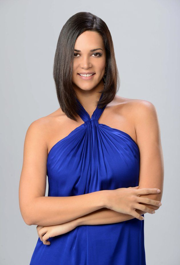 """Celebrity Venevision will honor Monica Spear : The Venezuelan television broadcast next Sunday special """"Monica Spear Woman, mother, Star"""" program.The specia"""