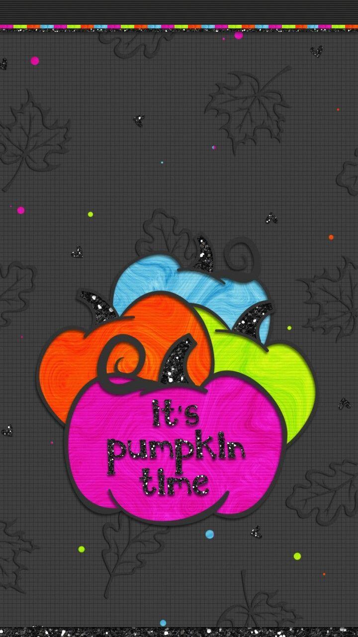 Iphone X Wallpaper 402579654187457534 Halloween Wallpaper Halloween Wallpaper Iphone Fall Wallpaper