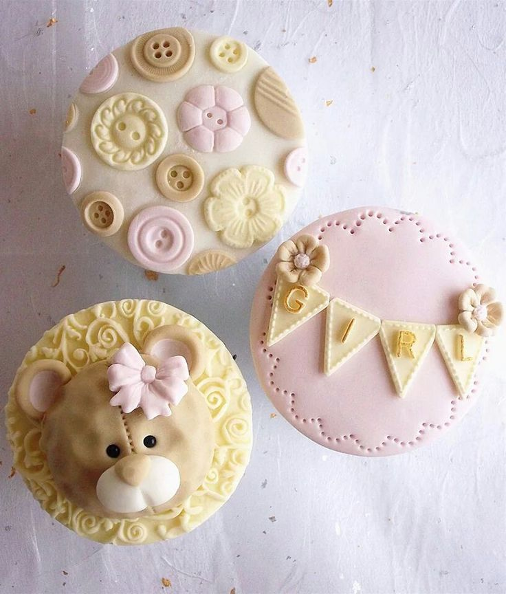 Katy Sue Moulds Available from www.hostesspro.co.za