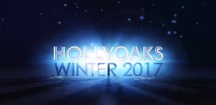 Hollyoaks Spoilers: Surprise Wedding Proposal – Who Is Getting Married?
