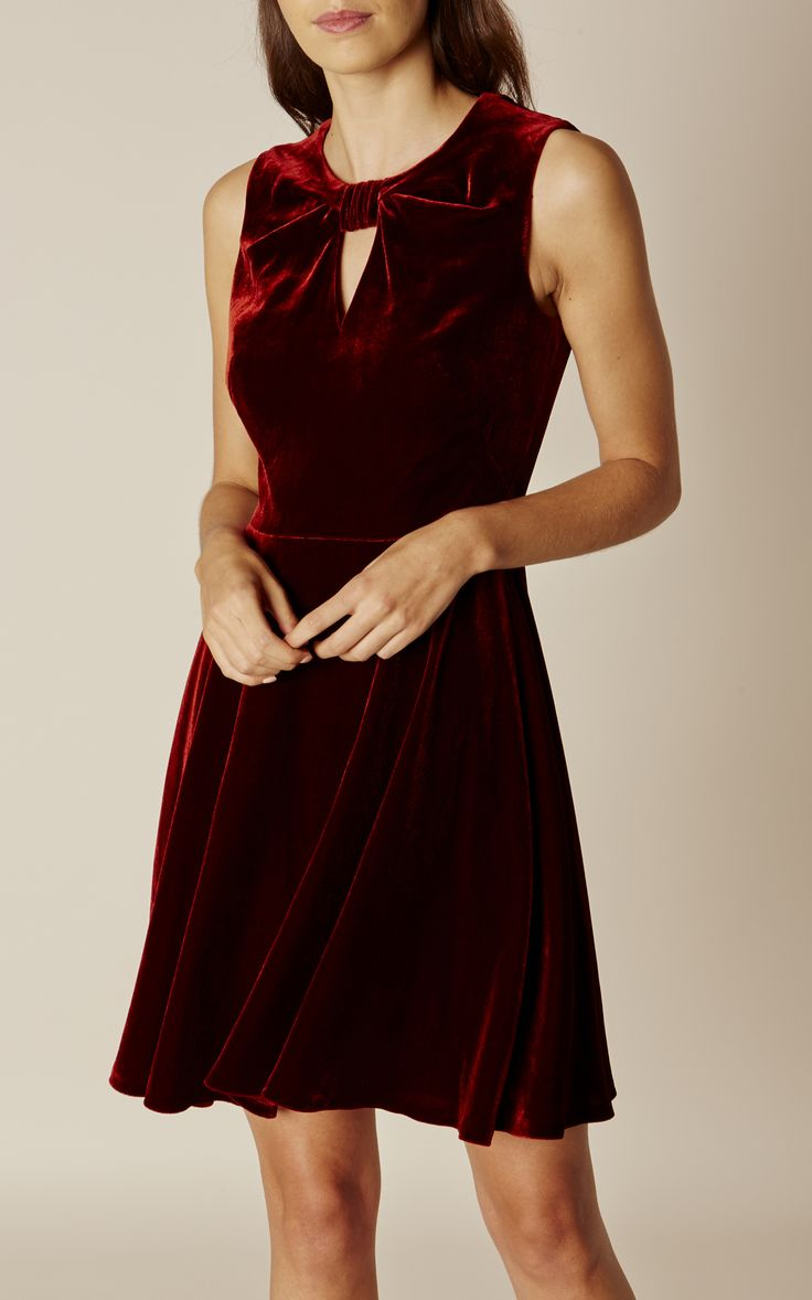 17 Best Images About Christmas Party Dresses On Pinterest