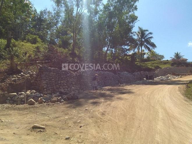 Covesia.com - Objek wisata Puncak Cemara merupakan salah satu objek wisata unggulan di Kota Sawahlunto Sumatera |Barat, tempat yang satu ini merupakan...