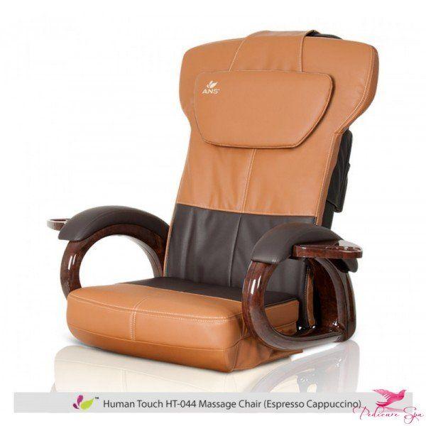 25 best lc lezon pedicure chairs images on pinterest massage chair