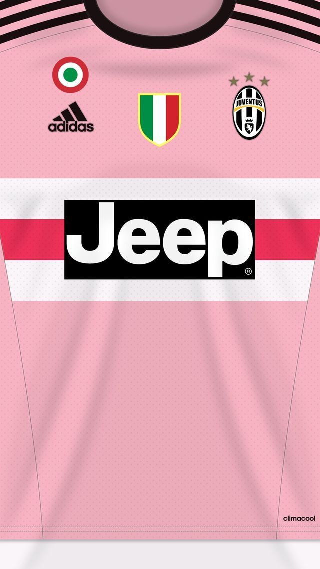 more photos 127da 2d575 Pin by Chris Pane on football | Juventus wallpapers, Fifa ...