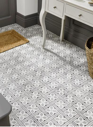 Laura Ashley Floor Tiles >> 11 best New Collections from Laura Ashley images on