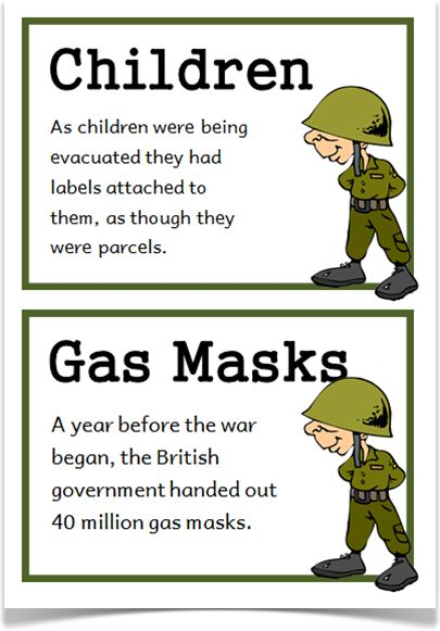 57 best images about WW2 on Pinterest | Guernsey, London and Key ...