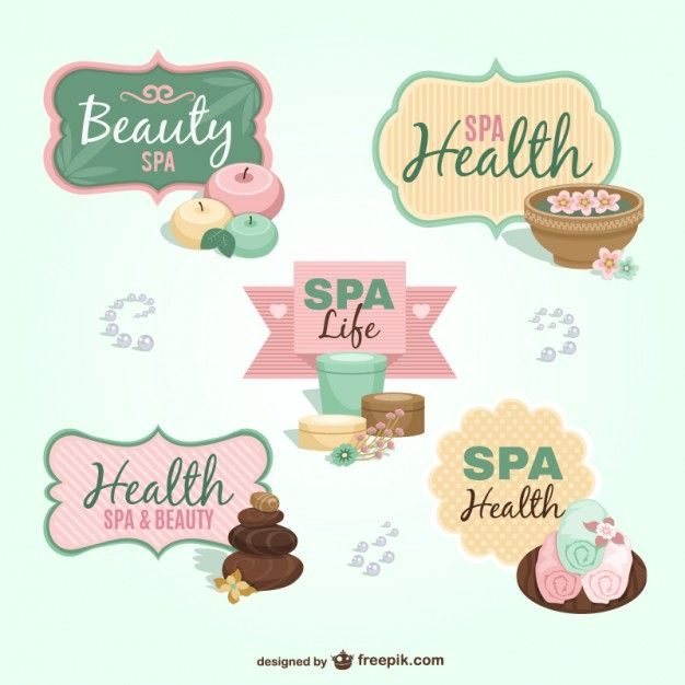 helt gratis dejting beauty spa
