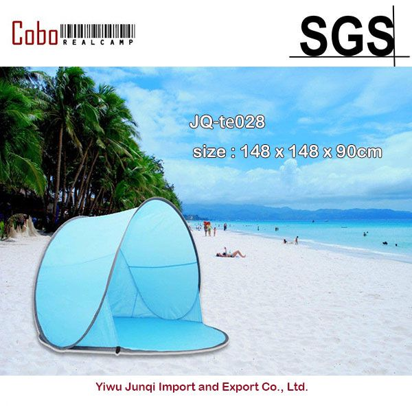Portable Pop Up Tent Outdoor Camping Beach Canopy Fishing Sun Shade Shelter Review Beach Canopy Pop Up Tent Outdoor Camping