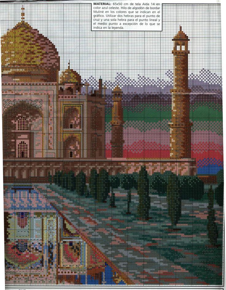 Taj+Majal+02.JPG (1250×1600)