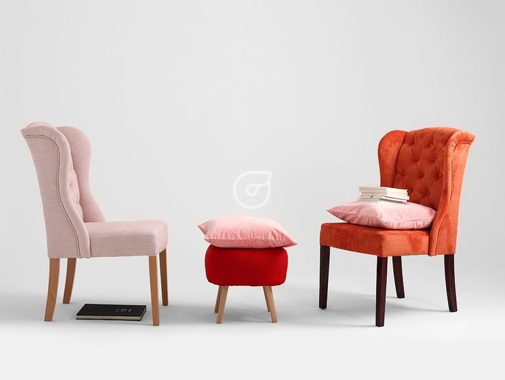 Comfy armchair. Design livingroom. Autumn!