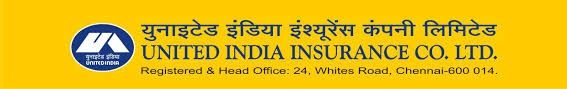 UIIC AO Admit Card/Call Letter,Result/Interview Schedule 2015- www.uiic.co.in