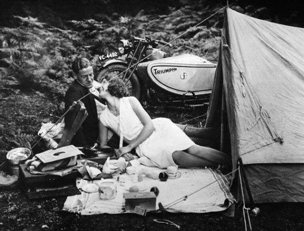 vintage-picnic-snapshot-42