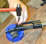 How To Build Your Own Remington 700 - Part II   Brownells - Firearms, Reloading Supplies, Gunsmithing Tools, Gun Parts and Accessories