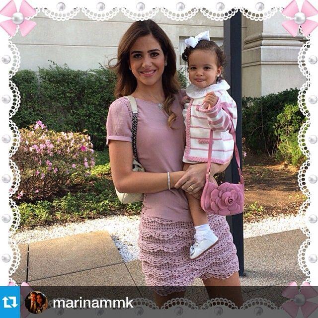 Vanessa Montoro @vanessamontoro Instagram photos   Websta (Webstagram)