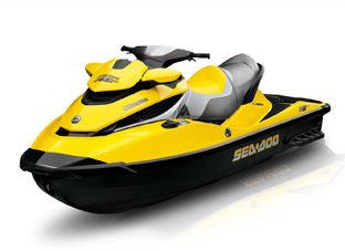 Click on image to download 2005 SERVICE MANUAL SEA DOO JET SKI
