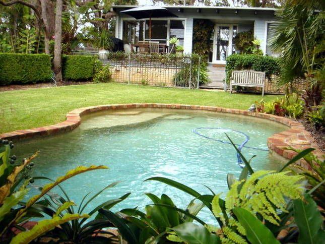 Tomorrow | Jervis Bay, NSW | Accommodation