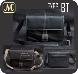 Fashionable bags for your camera n lenses