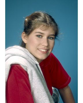 Nancy McKeon Facts of Life | Facts of Life Site: Nancy McKeon Photo Gallery
