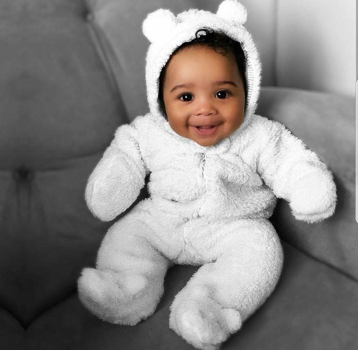 "Bébés mignons sur Twitter: ""Si mignon OMG!…"" – Future – #Babies #cute #Future #OMG …   – creative ideas to your baby"