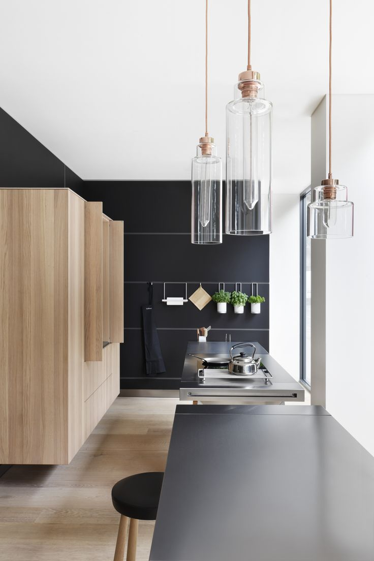 790 Best Bulthaup Kitchens Images On Pinterest