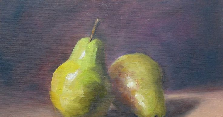 Attended a 3 day oil painting workshop with Laura Robb in Santa Fe last week. I first saw Laura's work in a gallery in Scottsdale last ...