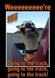 Image result for drag racing quotes