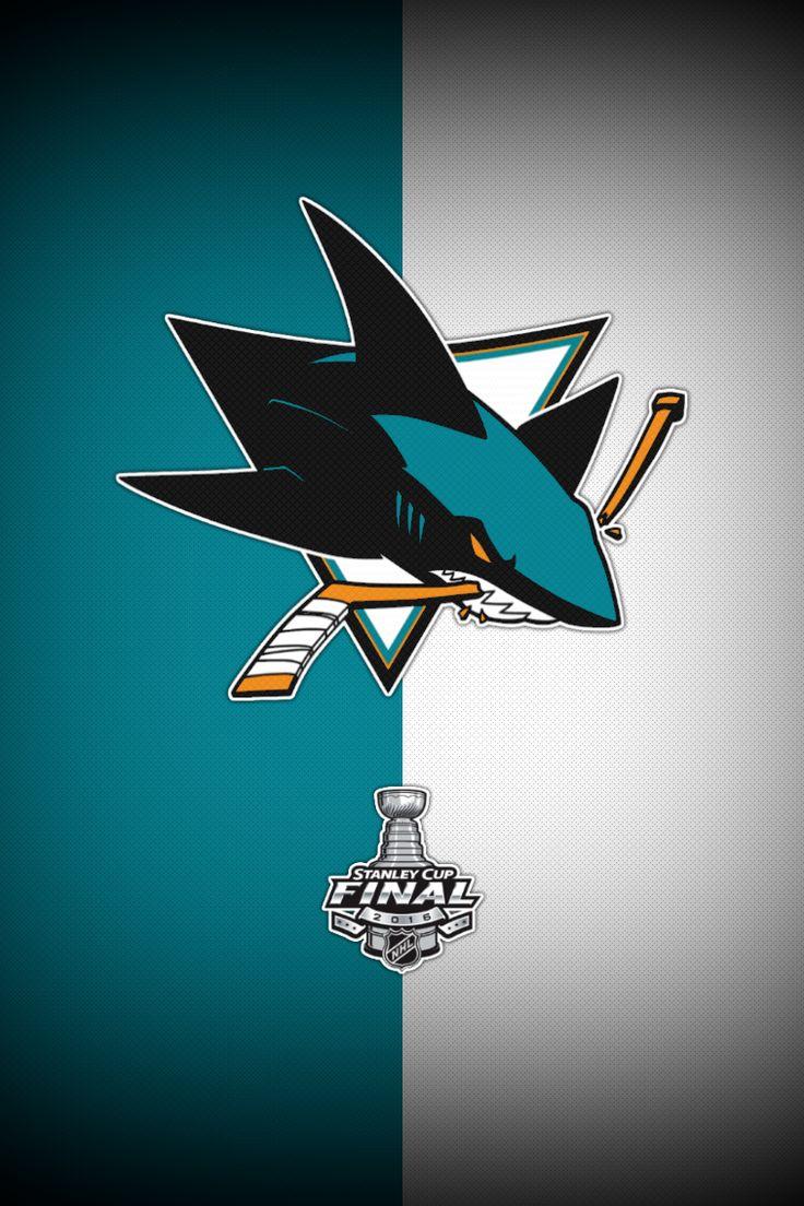 San Jose Sharks Wallpaper : Katinabags.com